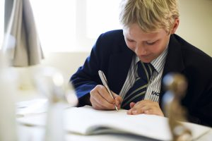 Top tips for balancing exam preparation during the school holidays