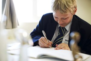 7 ways to manage the transition to Boarding School